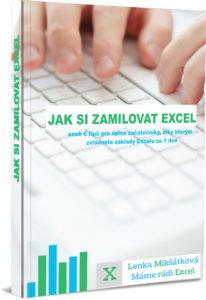 paperback2_847x1236
